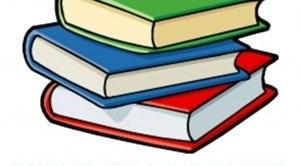 Libri di testo scontati ecco dove trovarli attualit for Libri scolastici scontati