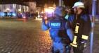Attentato Germania, altro attacco suicida: così il terrorismo ci paralizzerà