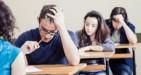 Esami di Stato 2017: addio ipotesi prove Invalsi alla Maturità, ma il test conterà di più