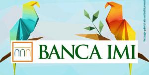 Banca Imi ha emesso lo standard long barrier plus certificate (tipo bonus) su Enel S.p.A.
