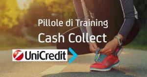 Unicredit decide di quotare al SeDex (MTF di borsa italiana) dei cash collect certificates  con barriere europee e cedole mensili incondizionate (fino alla fine del 2019) su principali titoli azionari italiani e comunitari.
