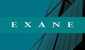 Exane, in data 26/03/2019, ha emesso un certificato Reverse Classic Crescendo su S&P 500 total return.