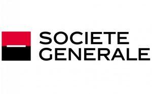 Société Generale ha emesso, in data 08/04/2019, 8 cash collect su azioni italiane ed europee quotati a partire dal 10/04/2019.