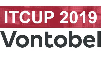 vontobel-itcup2019