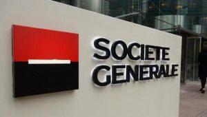 Société Générale ha quotato, a partire dal 21/05/2019, 61 certificati StayUP e StayDOWN su azioni, indici azionari, metalli preziosi e futures su materie prime.