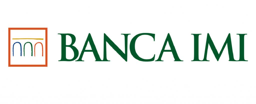 bonus plus XS2105009018 a stampo Banca Imi negoziato su SeDex, con cedole annue garantite, bonus potenziali e protezione condizionata del capitale a scadenza.