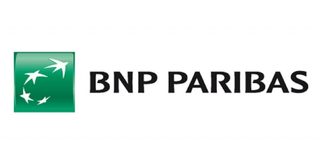 11 certificati targati BNP Paribas di tipo memory cash collect, negoziati su Euro TLX, cedole trimestrali condizionate con effetto memoria, opzione di rimborso anticipato e rimborso condizionato del capitale a scadenza.