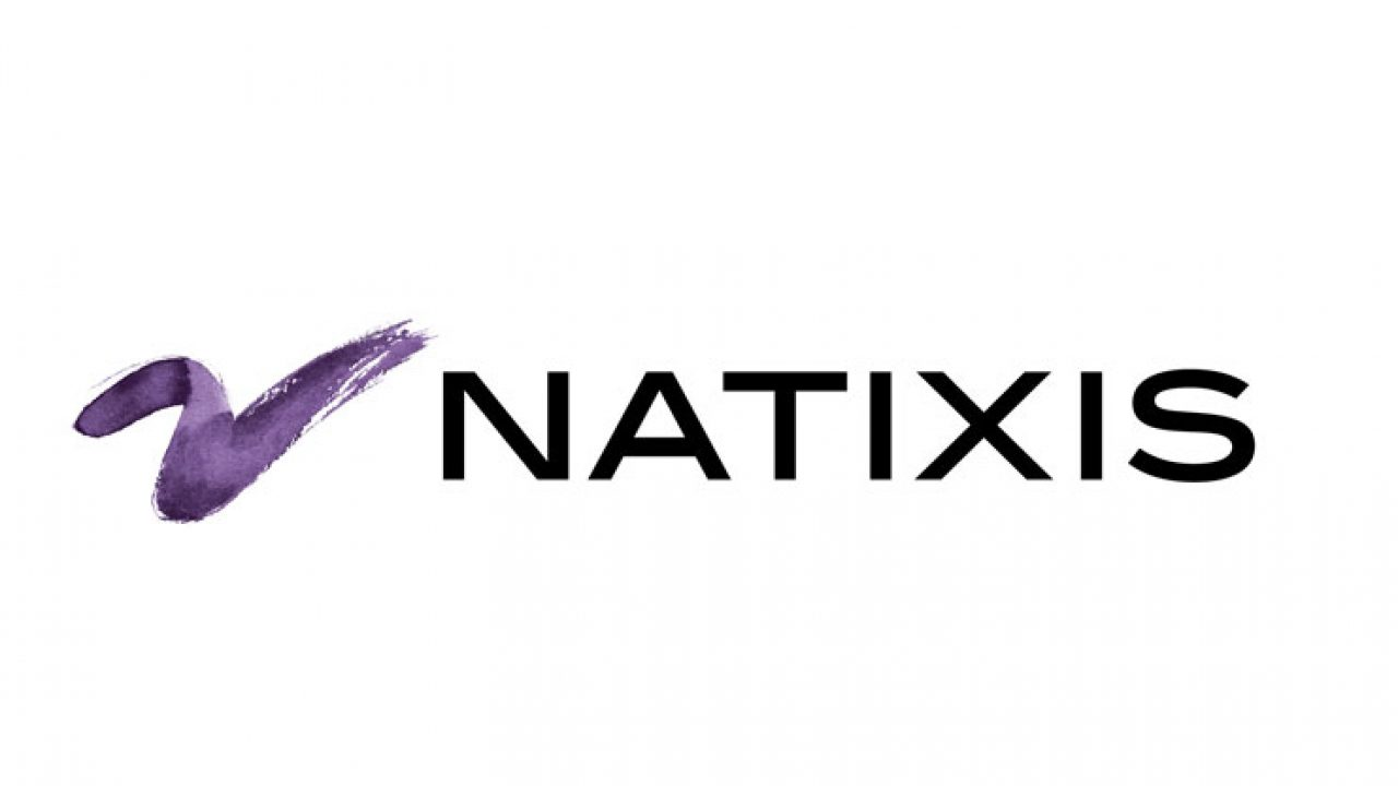 https://www.investireoggi.it/certificati/wp-content/uploads/sites/18/2019/10/natixis-logo.jpg