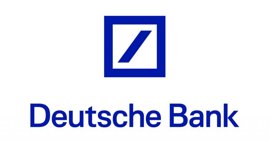 Volendo restare orientati su un orizzonte d'investimento relativamente breve abbiamo selezionato un bonus cap DE000DS25026 da inserire in watch list targato Deutsche Bank su FCA con scadenza al 03/04/2020.
