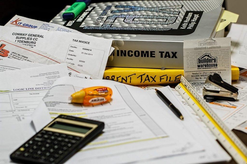 Il recupero delle minusvalenze presenti nello zaino fiscale è un argomento sempre attuale ed un processo a volte difficile per l'investitore meno esperto, dal momento che esistono due tipi di tassazioni. Analizziamone le differenze, corredando il tutto con uno spunto operativo.