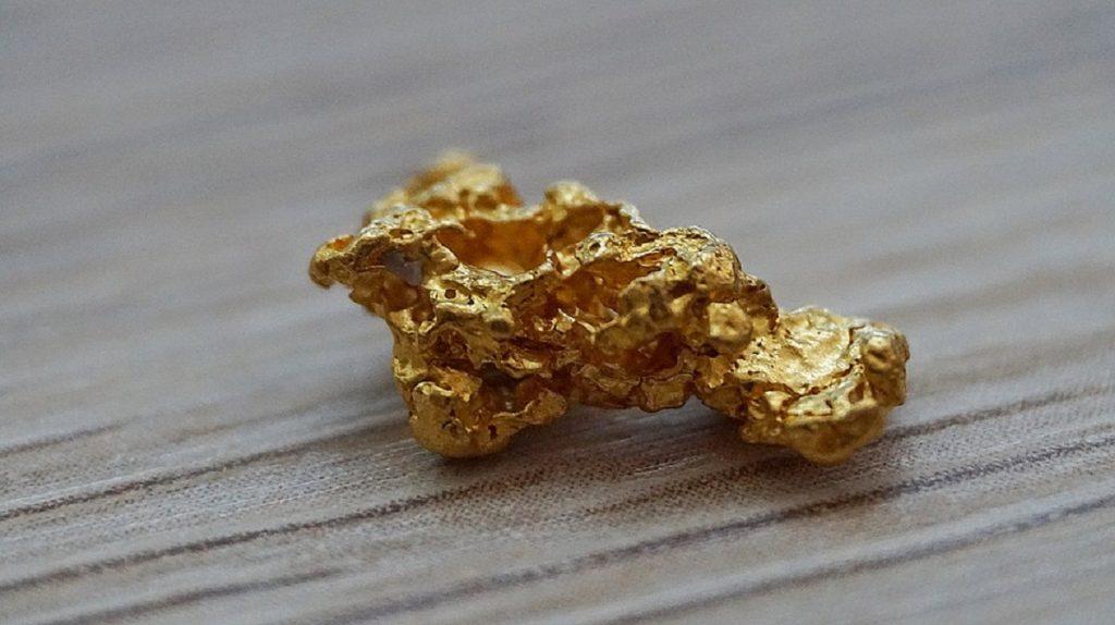 L'oro resterà l'asset rifugio per eccellenza anche nel 2020 continuando a salire? Quali sono i fattori che ne possono influenzare l'andamento? Proviamo a dare degli spunti operativi tramite investimento in certificati.