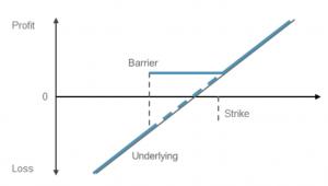 Nella seconda parte della guida effettuiamo una distinzione fra certificati bonus a barriera continua e a barriera discreta, illustrando il funzionamento delle varie tipologie commerciali più diffuse sul mercato italiano ed i fattori che possono influenzarne l'andamento.