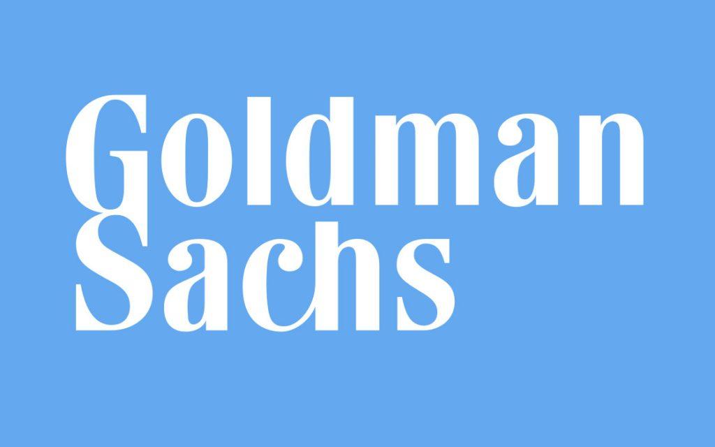 3 Phoenix Memory targati Goldman Sachs , negoziati su Euro TLX, con cedole annuali condizionate ed effetto memoria, opzione di rimborso anticipato e rimborso condizionato del capitale a scadenza.
