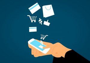 Investire con Unicredit su Alibaba ottenendo il 6% annuo garantito