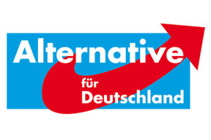 Alternative per la Germania