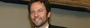 Luigi Zingales parla del ritorno alla lira