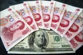 La Cina vuole dedollarizzare il mondo