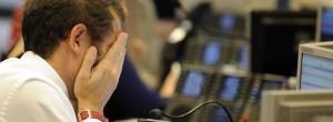 L'Italia verso un nuovo attacco finanziario?