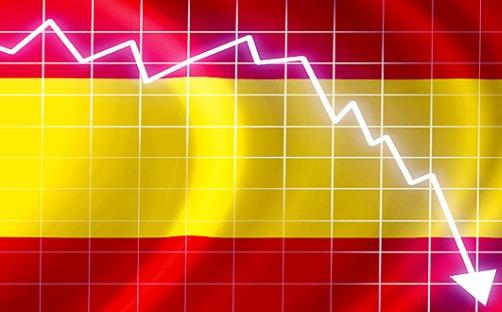Le ultime notizie sull'argomento Crisi Spagna. Le news sono visualizzate in ordine cronologico partendo dalla più recente.