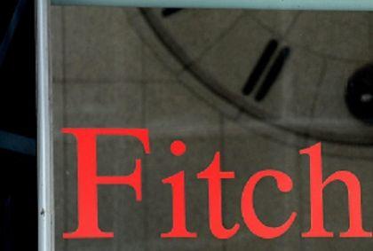 Così vicine e così distanti: Fitch conferma la tripla A dell'Austria e parla di nessuna