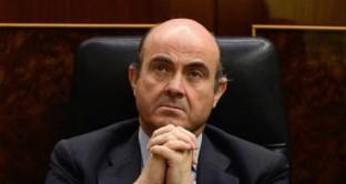 La Spagna è il quarto paese a chiedere aiuto all'Europa: chi viene dopo Madrid?