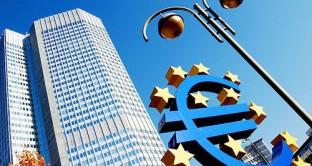 Alle 14,30 avrà inizio il discorso di Mario Draghi