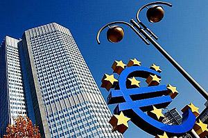 Le ultime notizie sull'argomento Bce. Le news sono visualizzate in ordine cronologico partendo dalla più recente.