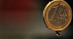 Una vendita massiccia di bund e la Germania scoprirebbe di avere bisogno degli Eurobond