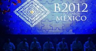 Fino ad oggi l'unico atto concreto del G20 è stato l'incremento della dotazione dell'Fmi. Un atto dietro il quale si nasconde il riconoscimento della crescente importanza dei Bric