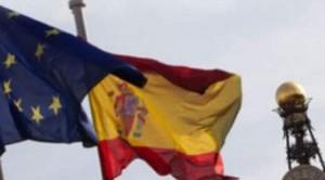 L'aiuto dell'EFSF alle banche spagnole sarebbe un modo per evitare che il peggioramento della crisi iberica si unisca ad un eventuale uscita della Grecia dall'euro