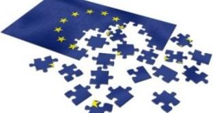 Il precedente storico della mutualizzazione dei debiti dell'Eurozona e della creazione degli Stati Uniti d'Europa: l'Unificazione d'Italia. Ecco perché la crisi è destinata ad acutizzarsi nel breve periodo anche a fronte dell'emissione degli Eurobond e della creazione di un soggetto politico europeo.