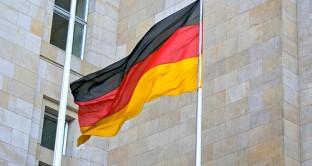 L'economia tedesca è riuscita in un anno a creare molti posti di lavoro a tempo indeterminato