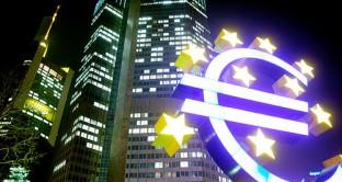 Mario Draghi ribadisce la posizione della BCE sulle banche che avessero bisogno di liquidità. Per il resto dal discorso di Draghi nessuna novità di rilievo