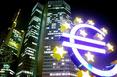 Per la Germania l'ipotesi tetto agli spread è di difficile attuazione e non è stata oggetto di alcuna discussione