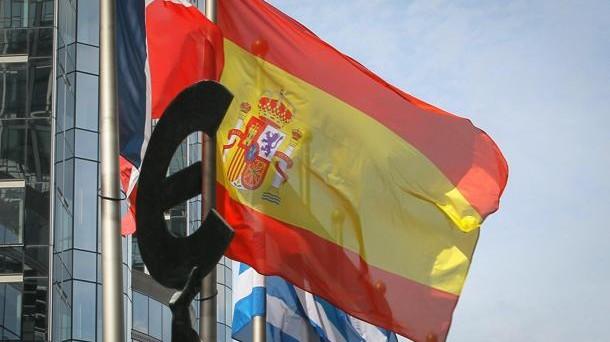 La borsa di Madrid amplia le perdite mentre dalla Banca Centrale Spagnola giunge un grido di allarme