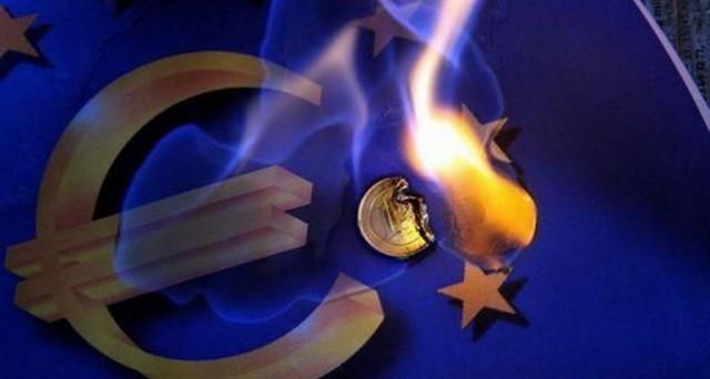 Secondo gli analisti anche nel 2013 non ci sarà alcuna ripresa del Pil italiano