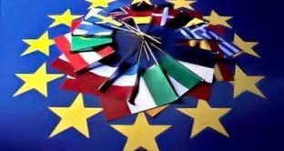 Un breve excursus storico sul «Progetto Europa»: la cooperazione economico-politica nel Vecchio Continente e l'ascesa della Germania nello scacchiere europeo. Tutto ebbe inizio nel 1943 quando tre economisti francesi…