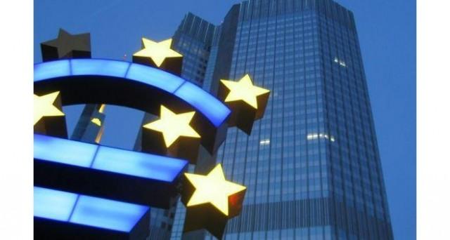 La Bce potrebbe diventare supervisore di tutte le banche europee a partire già dal prossimo anno.