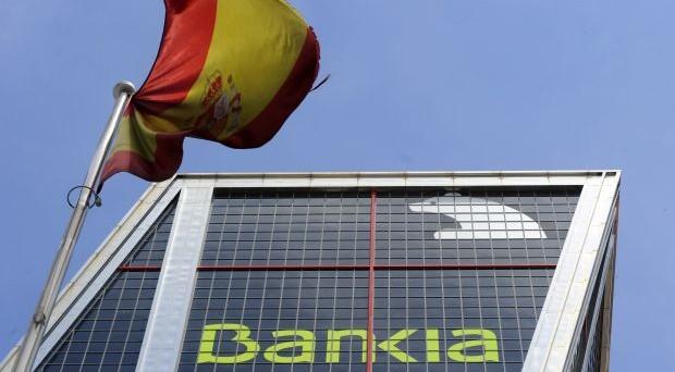 L'Ue dichiara di non aver ricevuto nessuna richiesta d'aiuto d'urgenza da parte della Spagna.