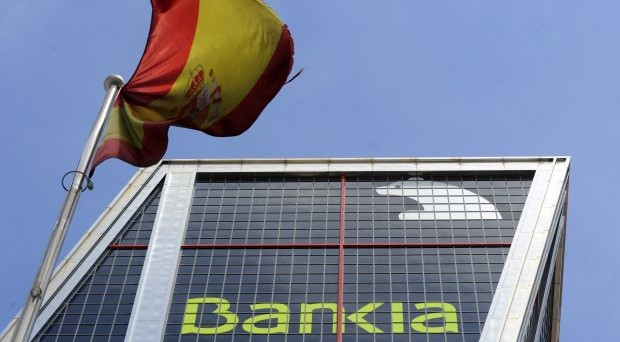 bankia_spain_rajoy