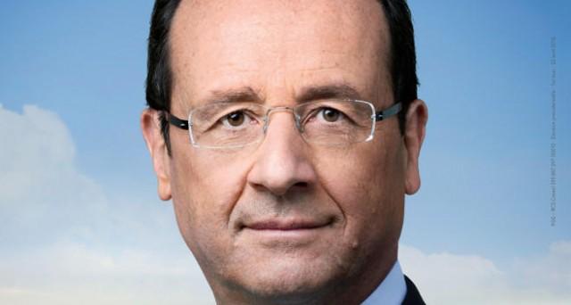 Hollande incontra la Merkel e Samaras la prossima settimana per discutere della crisi dell'Eurozona,