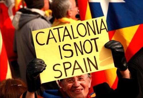 Il buco delle Regioni Autonome spagnole potrebbe essere l'incipit definitivo per l'inevitabile richiesta di aiuti della Spagna all'Europa