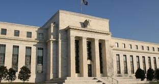 Le ultime notizie sull'argomento Fed. Le news sono visualizzate in ordine cronologico partendo dalla più recente.