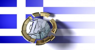 Tagli per 11,5 miliardi. Il Ministro bavarese attacca: Atene fuori dall' euro entro il 2012