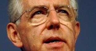 Mario Monti resterà in carica per tutta la sua legislatura, fino al 2013, per portare a termine il suo incarico.