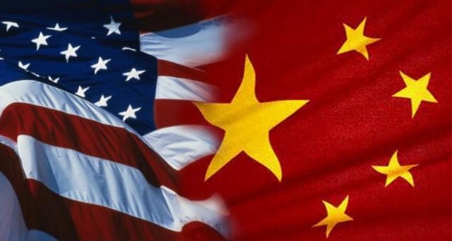 Un nuovo fronte si apre nella guerra della valute. I BRICS sembrano non accettare il predominio degli Usa. Ma fino a che punto Pechino è disposta a spingersi?
