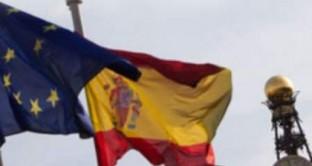 La Spagna chiede chiarezza sulle regole all'accesso al fondo ESM. E intanto fra Bruxelles e Madrid è sfida sui numeri...