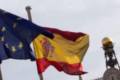 Si impenna il rendimento del decennale spagnolo mentre la Bce si dice pronta a intervenire con lo scudo anti spread