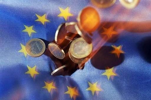 Tutte le preoccupazioni che stanno agitando i mercati dimostrano che la crisi dell'euro è ancora irrisolta. Dal default greco, al deficit spagnolo, fino alla crisi dell'Italia e alle elezioni in Germania ecco tutto quello che c'è in ballo in Europa