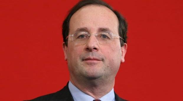 Il governo Hollande approva la nuova manovra finanziaria da 37 mld. Obiettivo è portare il rapporto deficit Pil al 3% nel 2013
